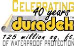 Duradek-40th-Logo_web