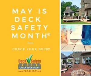Facebook-Visual-Content-May-Is-Deck-Safety-Month-Graphic