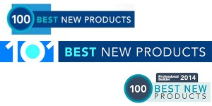 BestProductsBadges