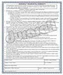 Durarail Warranty - Residential