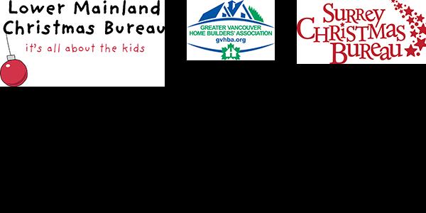 christmas-bureau-logos