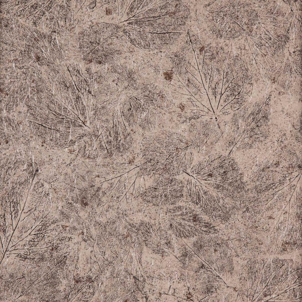 Color swatch of Duradek Forest Floor Alder vinyl