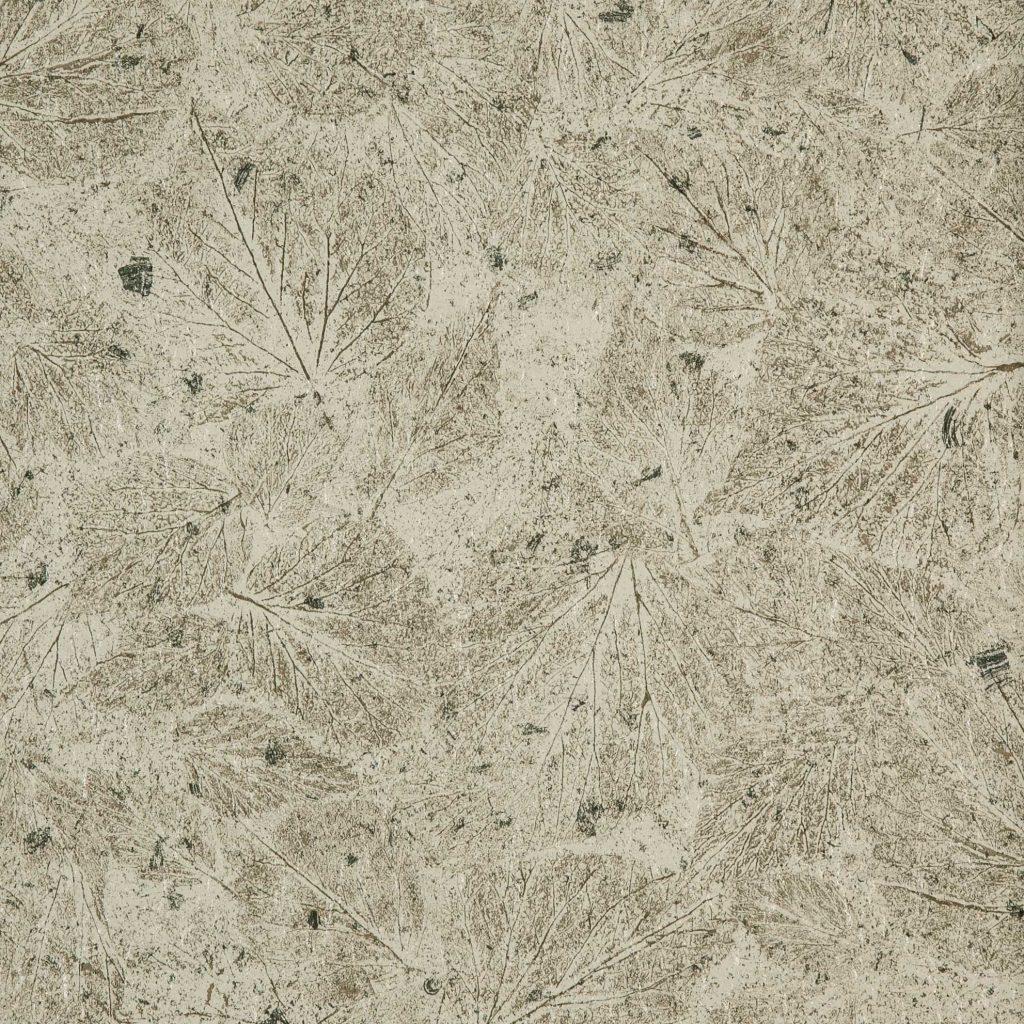 Color swatch of Duradek Forest Floor Birch vinyl