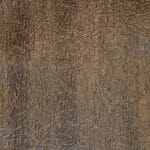 Color swatch of Duradek Barnwood vinyl