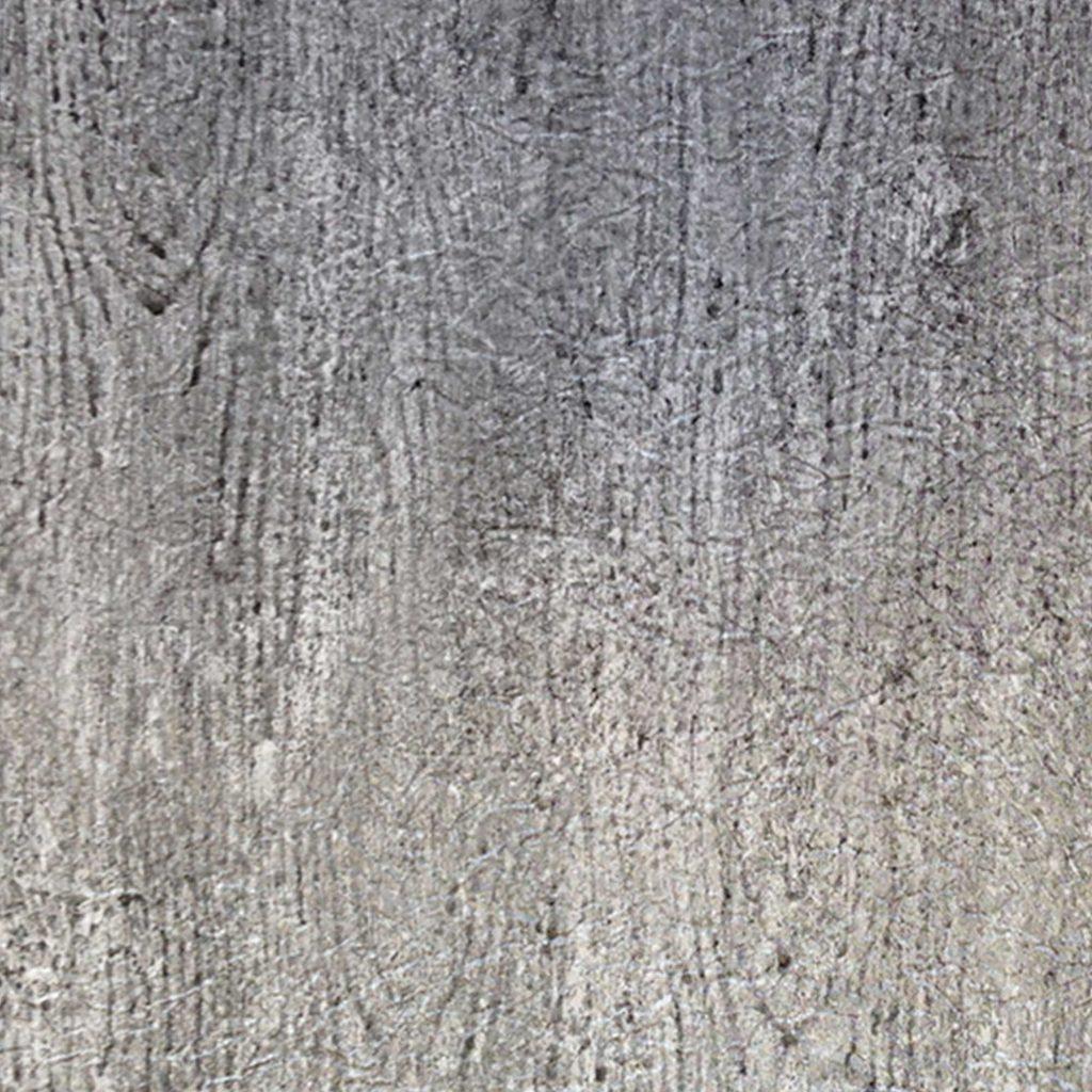 Color swatch of Duradek Legacy Driftwood vinyl