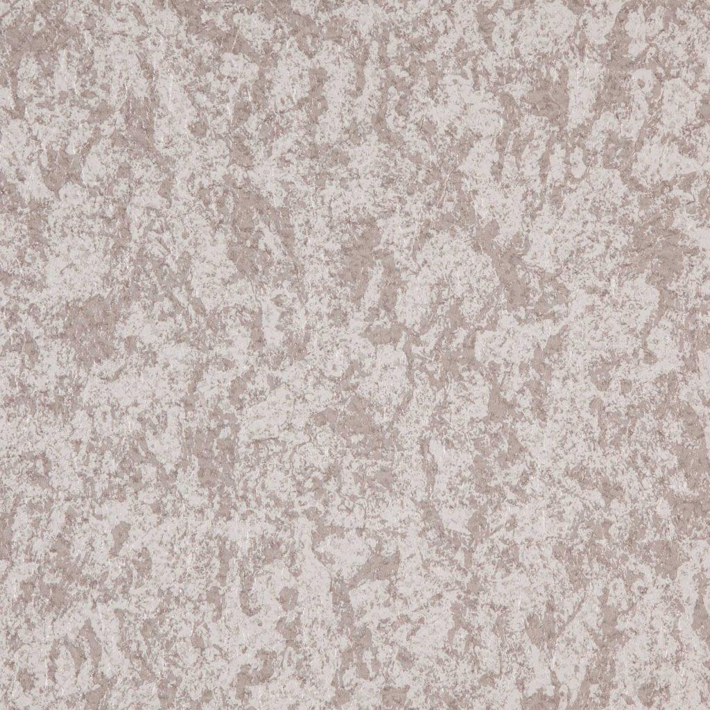 Color swatch of Duradek Okanagan Linen vinyl