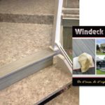Windek - Duradek Distributors