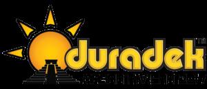 Duradek 2017 Convention Mayan Riviera Logo