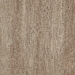 Duradek Legacy Cedarwood Vinyl Decking Color Swatch