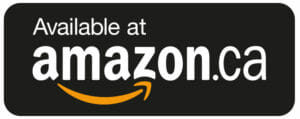 Amazon.ca order badge for Duradek vinyl deck cleaner in Canada