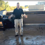 Roof Deck Rescue - PG Builders
