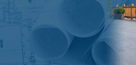 Architectual Resources for Tiledek under outdoor tile waterproof membrane