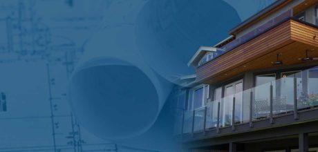 Deck Railing Architectural Resources by Durarail
