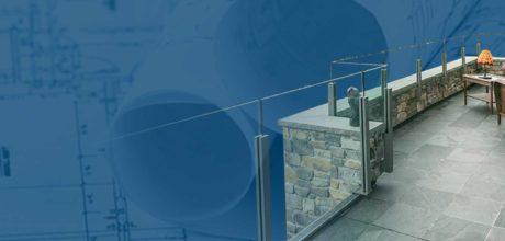 Tiledek Waterproof Outdoor Tile Underlayment Architectural Resources