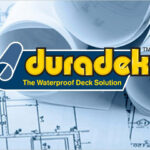 Duradek Detail Drawings