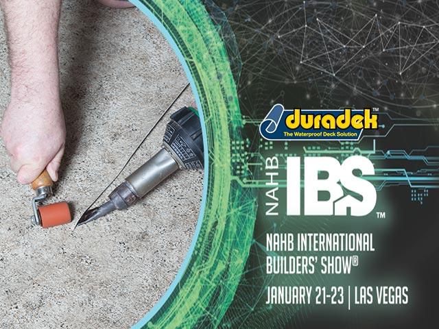 IBS 2020 Las Vegas Free Admission