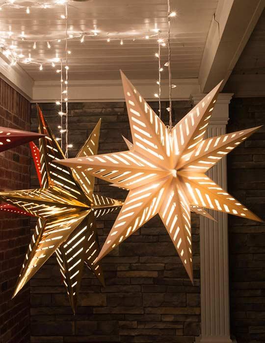 front-porch-decorating-ideas-christmas-polkadotchair-blog