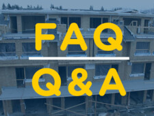 Duradek FAQ - Questions and Answers